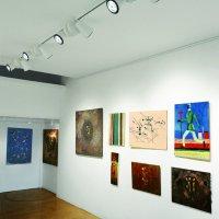 Galerie---Museum