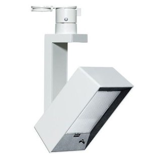 ERCO Light Board 24W-48W dimmbar