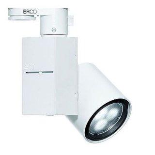 ERCO Optec 10W-12W dimmbar