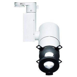 ERCO Optec Konturenstrahler