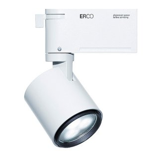 ERCO Pollux 6W