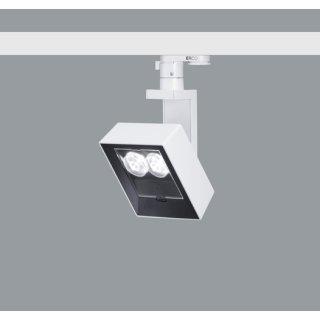 ERCO Light Board NSP