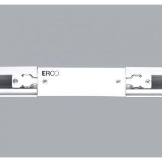 ERCO 3-Phasen Kupplung