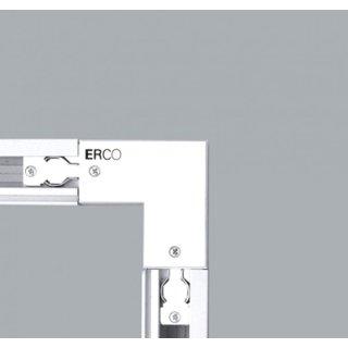 ERCO 3-Phasen Eckverbinder