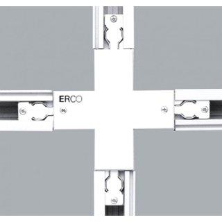 ERCO 3-Phasen Kreuzverbinder