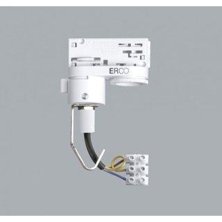 ERCO 3-Phasen Adapter