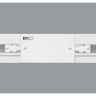 ERCO Flügelschiene Kupplung