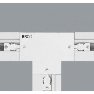 ERCO Flügelschiene T-Verbinder