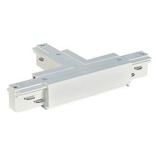 EUTRAC T-Verbinder
