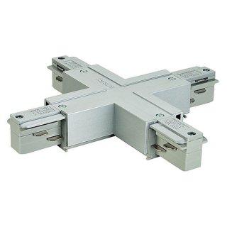 EUTRAC X-Verbinder