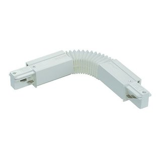 EUTRAC Flex-Verbinder