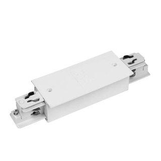 EUTRAC I-Verbinder Einbauschiene