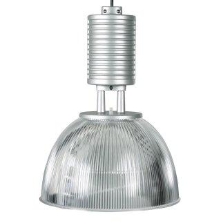 Lival Secur 812 LED