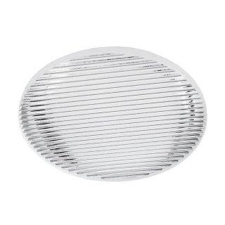 Nihal Maxi Linear Spread Lens