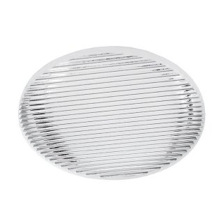 Nihal Mini Linear Spread Lens