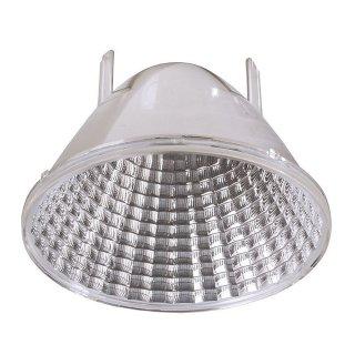 Nihal Mini Reflektor