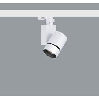 ERCO Optec Zoom Spot
