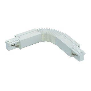 EUTRAC DALI Flex-Verbinder