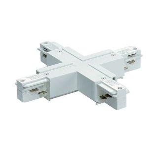 EUTRAC DALI X-Verbinder